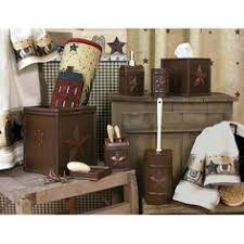 Rustic Bathroom Accessories Sets by 17 Best Images About Products Must List On Pinterest Benefit Of
