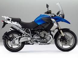 bmw motorcycle r1200gs bmw motorcycle r1200gs bmw motorcycle