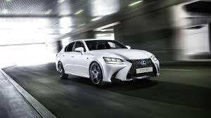 lexus gs300 sport design specs lexus gs luxury sedan lexus europe