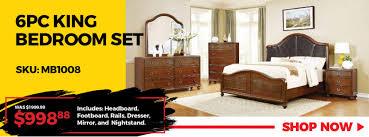 home hardware design centre midland bel furniture modern furniture houston san antonio