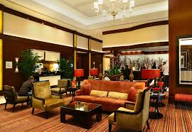 2 Bedroom Suites In Las Vegas by Condo Hotel Luxury Int U0027l Signature Las Vegas Nv Booking Com