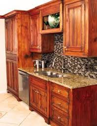 Galley Style Kitchen Designs Condos Galley Kitchen Designs Galley Condo Kitchen Kitchen