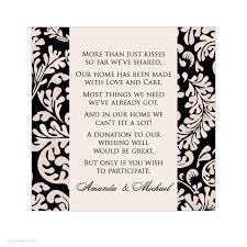 fancy invitations alannah wedding invitations stationery shop online