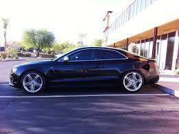 audi a4 b7 lowering springs eibach lowering springs before and after audiworld forums