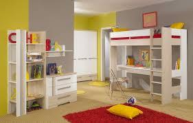 bedrooms desk for boys room boys bedroom desk childrens desk