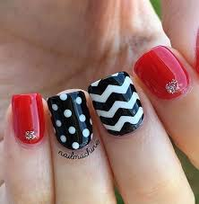 622 best nail art images on pinterest make up pretty nails and