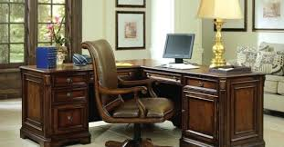 Home Office Desks Melbourne Home Desk Furniture Shop Home Office Home Office Furniture Corner