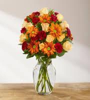 flower den thanksgiving lorton va 22079 ftd florist flower and