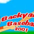 Download Backyard Baseball Backyard Baseball Free Download Full Version Pc Game