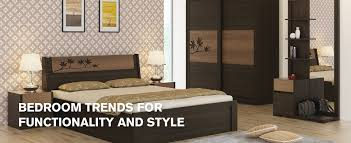 home furniture modular kitchens wardrobes living room bedroom