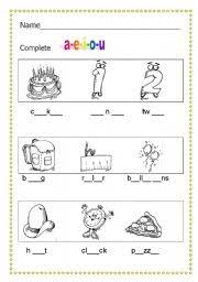 ideas about kindergarten worksheets for english wedding ideas