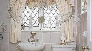 bathroom window curtains ideas shower curtains with matching window curtains and valances