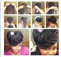 hairstyles for individual braids collections of single braids hairstyles cute hairstyles for girls