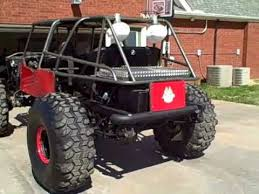 jeep buggy for sale rock crawler buggy for sale youtube