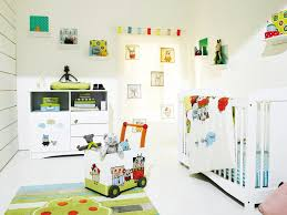 Wall Decals For Boys Room Remarkable Design Cheap Wall Decals Tags Amazing Design Of