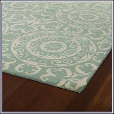 Area Rug Green Mint Green Area Rug Rugs Decoration