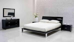 cream high gloss bedroom furniture black ready embled ikea chest