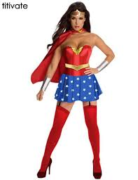 party city puerto rico halloween costumes titivate halloween costume party cosplay disfraces super