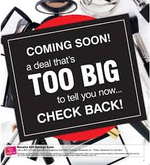 coupons for kitchen collection younkers black friday ad 2017