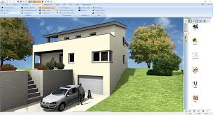 Home Design 3d Mac Os X Ashampoo Home Designer Pro 4 Overview