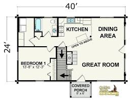 cabin floor plans small tiny home designs floor plans tiny house floor plans free small