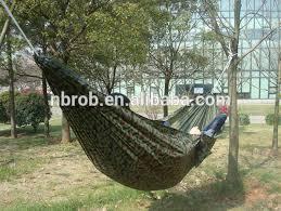 outdoor hammock nets outdoor hammock nets suppliers and