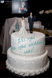 customized wedding cake toppers wedding cake wedding cakes customized wedding cake toppers