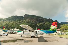 thanksgiving air travel sc photography thanksgiving in seychelles islands