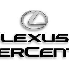 lexus at rivercenter cincinnatilexus youtube