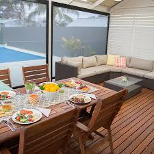 outdoor entertainment area design ideas australian outdoor living