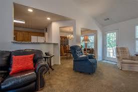 home interiors buford ga 2070 skylar leigh drive buford ga 30518 fmls 5986998 listing