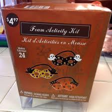 kids crafts halloween masks the rilos u0026 mimi blog