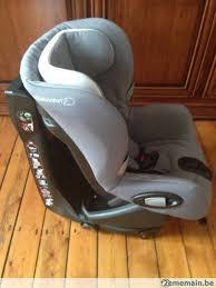 si ge auto pivotant axiss b b confort siège auto pivotant axiss de bébé confort a vendre 2ememain be