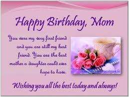 luxury mom birthday cards plan best birthday quotes wishes