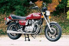 yamaha xs1100 classic japanese motorcycles motorcycle classics