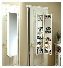 Closet Mirror Door Mirror For Back Of Door Best Mirror Closet Doors Ideas On Mirrored