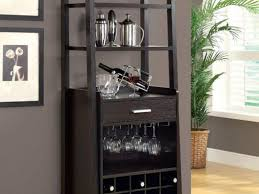 Shop Kitchen  Dining Room Furniture At HomeDepotca The Home - Dining room bar