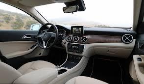mercedes gla 250 vs lexus nx200t mercedes benz gla 250 2017 llmotors