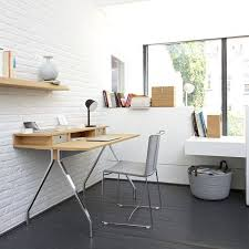 bureau de designer sélection de bureaux design bureaus ligne roset and lyon