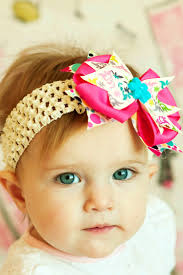 baby bow boutique 96 best baby hair bows images on hair bows hairbows