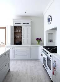 Garage Cabinet Doors Bifold Kitchen Cabinet Doors Garage Cabinets Transitional With