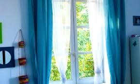 rideaux chambre bébé ikea décoration ikea rideaux chambre bebe 38 poitiers 09251043 fille