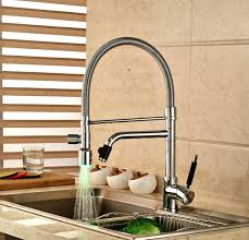 free kitchen faucets moen free kitchen faucet simple biscuit free kitchen