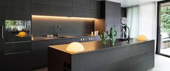 affordable kitchen designers prime kitchens christchurch affordable kitchen designers