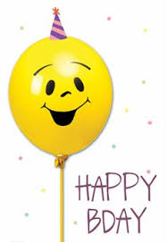 birthday cards free birthday card free printable happy balloons greeting card