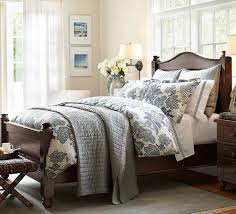 Hudson Bedroom Furniture by Hudson Furniture Bedroom Sets Home Design Ideas