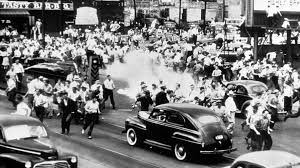 Depression Black Flag Modern America And Depression Era America Have A Lot In Common