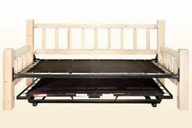 bedding cheap daybeds for sale pull out daybed pop up trundle