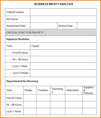 12 business analysis templates wedding spreadsheet