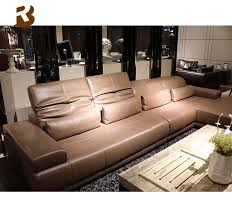 German Leather Sofas German Sofa Manufacturers Www Redglobalmx Org